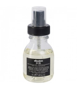 Davines Essential Hair Care OI / OIL Haar-Öl 50 ml