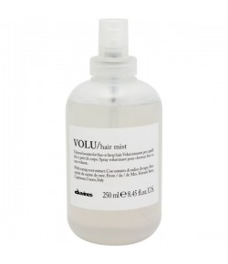 Davines Essential Hair Care Volu Hair Mist 250 ml