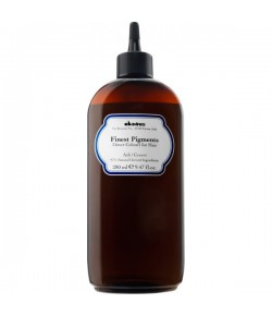 Davines Finest Pigments No.4 Medium Brown 280 ml