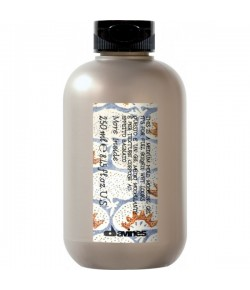 Davines More Inside Medium Hold Modelling Gel 250 ml