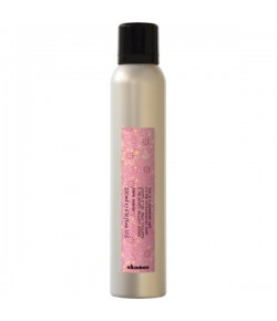 Davines More Inside Shimmering Mist 200 ml