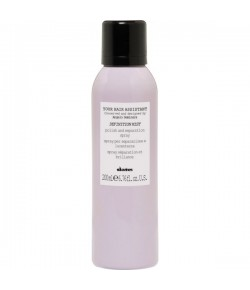 Davines Your Hair Assistant Definition Mist 200 ml