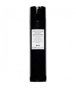 Davines Your Hair Assistant Perfecting Hairspray 300 ml