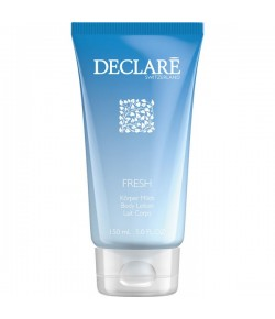 Declare Body Care Fresh Body Lotion 150 ml