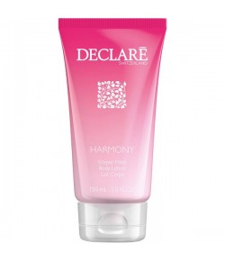 Declare Body Care Harmony Body Lotion 150 ml