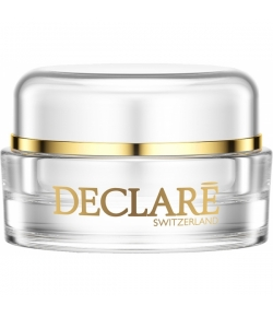 Declare Caviar Perfection Creme 15 ml