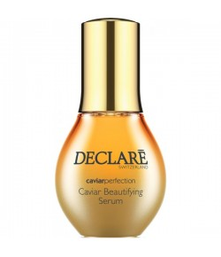 Declare Caviarperfection Caviar Beautifying Serum 50 ml