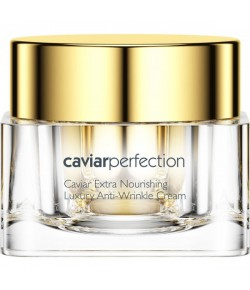 Declare Caviarperfection Extra Nourishing Anti-Wrinkle Cream 50 ml