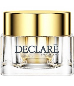 Declare Caviarperfection Luxury Anti-Wrinkle Cream 50 ml