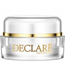 Declare Eye Contour Nutrilipid Eye 20 ml