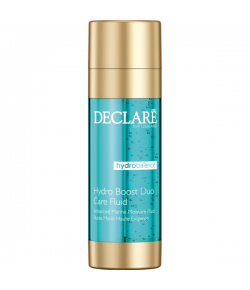 Declare Hydro Balance Hydro Boost Duo Care Fluid 40 ml