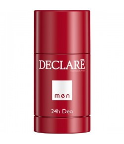 Declare Men 24h Deo Deodorants 75 ml
