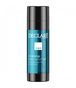 Declare Men Dailyenergy Hydro Boost Fluid 2 x 20 ml