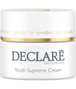 Declare Pro Youthing Youth Supreme Cream 50 ml
