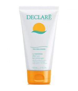 Declare Sun Sensitive After Sun Tan Prolonger 150 ml