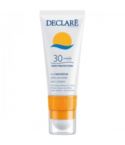 Declare Sun Sensitive Sun Combi Spf 30 20 ml
