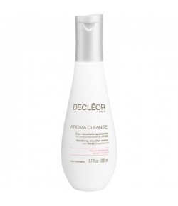 Decl�or Aroma Cleanse Eau Micellaire Apaisante 200 ml