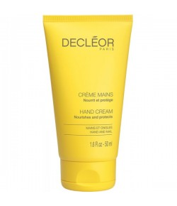 Decl�or Aroma Confort Cr�me De Mains 50 ml
