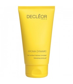 Decl�or Aroma Dynamic Circulagel 150 ml