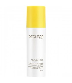 Decl�or Aroma Lisse Cr�me Lissante �nergisante 50 ml