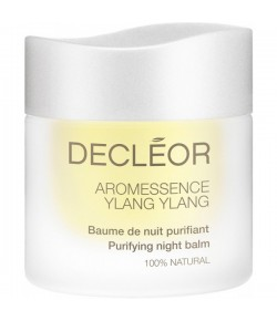 Decl�or Aroma Puret� Aromessence Baume De Nuit Ylang Ylang 15 ml