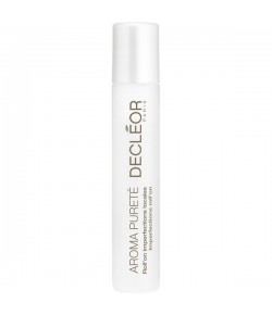 Decléor Aroma Pureté Roll'On Imperfections Locales 10 ml