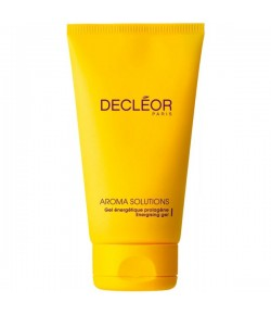 Decl�or Aroma Solutions Prolag�ne Gel �nerg�tique Corps 150 ml