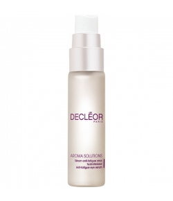 Decl�or Aroma Solutions S�rum Contour Yeux Hydrotenseur 15 ml