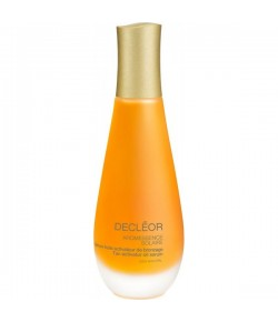 Decl�or Aroma Sun Expert Aromessence Solaire Visage 15 ml