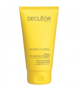 Decl�or Hydra Floral Masque Expert  50 ml