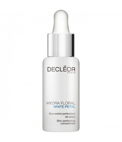Decléor Hydra Floral White Petal Perfect Concentrate 30 ml