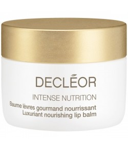 Decl�or Intense Nutrition Baume L�vres 8 g