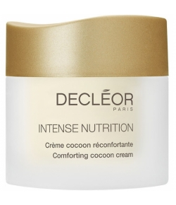 Decl�or Intense Nutrition Cr�me Cocooning  50 ml