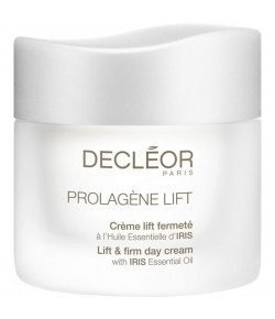 Decl�or Prolag�ne Lift Cr�me Peau Normale 50 ml