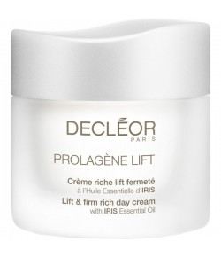 Decl�or Prolag�ne Lift Cr�me Peau S�che  50 ml