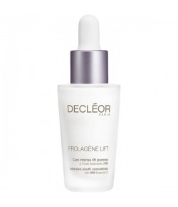 Decléor Prolagène Lift Cure Intense Lift Jeunesse 30 ml