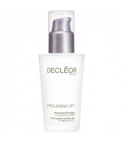 Decl�or Prolag�ne Lift Gel-Peeling Lift Lumi�re 45 ml