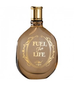 Diesel Fuel For Life Unlimited Eau de Parfum (EdP)
