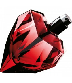 Diesel Loverdose Red Kiss Eau de Parfum (EdP)