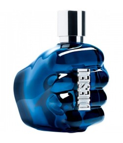 Diesel Only The Brave Extreme Eau de Toilette (EdT)