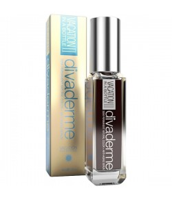 Divaderme Vacation II In A Bottle Make-up-Serum 36 ml
