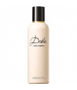 Dolce & Gabbana Dolce Body Lotion - Körperlotion 200 ml