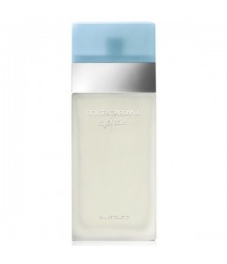 Dolce & Gabbana Light Blue Eau de Toilette (EdT) 50 ml