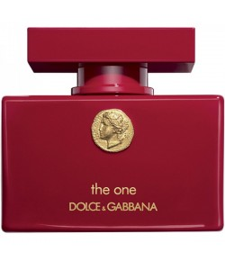 Dolce & Gabbana The One Collector's Edition Eau de Parfum (EdP)