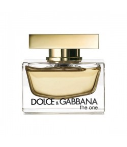 Dolce & Gabbana The One Eau de Parfum (EdP) 50 ml