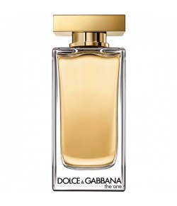 Dolce & Gabbana The One Eau de Toilette (EdT)