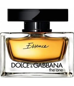 Dolce & Gabbana The One Essence Eau de Parfum (EdP) 40 ml