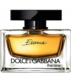 Dolce & Gabbana The One Essence Eau de Parfum (EdP)