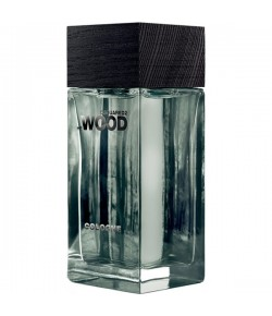 Dsquared² He Wood Eau de Cologne (EdC)