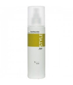 Dusy Professional Brushing Lotion 200 ml